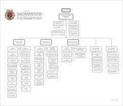 organizational chart templates 107 free word excel formatfire