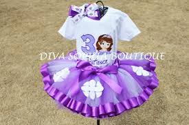 sofia the ribbon sofia ribbon tutu set boutique
