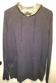 sweats u0026 hoodies womens clothing clothing shoes u0026 accessories