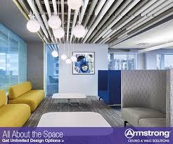 a tour of hub u0027s cool hong kong coworking space officelovin u0027