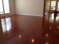 Cherry Laminate Flooring Commercial Grade 12mm 0 5 Inch Thick Cherry Laminate Flooring