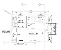 mudroom floor plans 202 best sugarberry cottage images on blueprints for