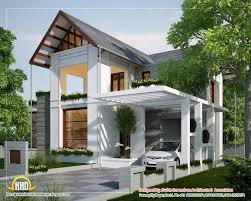 craftsman home plan craftsman home plan european style house plans fresh elevation