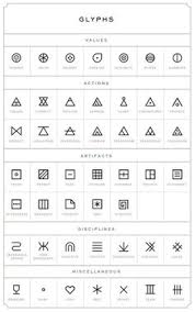 hawaiian tribal tattoos meaning strength design images tribal