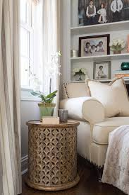 Neutral Living Room Neutral Living Room Jeanne Campana Design