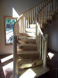 photo gallery spiral stairs and staircases premium wood works