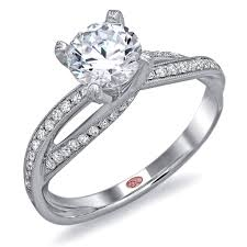 best wedding rings finding the best wedding ring design for this year weddingood