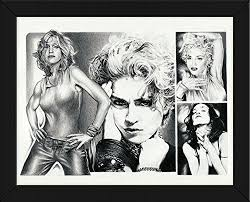 732 best sketch art posters images on pinterest art posters