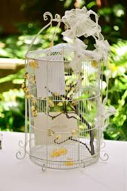 bird cage decoration bird cage decoration ohmygahh centerpiece bird cages wholesale