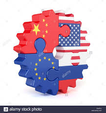 China Usa Map by Map Of The Usa Jigsaw Puzzle Crafthubs Map Of The Untied States
