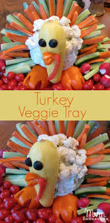 thanksgiving veggies best 25 turkey veggie tray ideas on pinterest thanksgiving