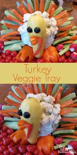 kids thanksgiving food ideas best 25 turkey veggie tray ideas on pinterest thanksgiving