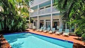 truman annex in key west vacation rentals last key realty