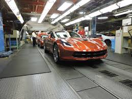 corvette z06 colors four 2016 colors on the chopping block national corvette museum