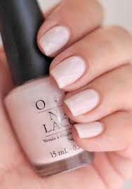 opi wedding colors 12 best wedding nail polishes for the bridal manicure