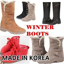 buy boots singapore buy hit womens winter boots shoes deals for only s 45 78