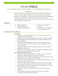 Resume For A Receptionist With No Experience Admissions Essay Questions For Culinary Schools Show Me A Resume