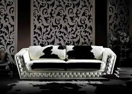Modern Luxury Sofa Modern Luxury Sofa Luxury Modern Furniture Images About Sofas On
