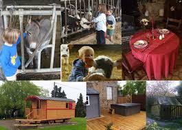 chambre d hote à la ferme séjour à la ferme ferme de la gortiere chambres d hotes