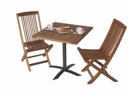 Teak Patio Furniture Teak Patio Table And Chairs