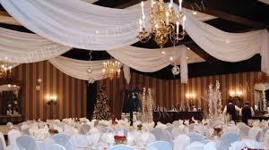 event decorations img opulent mocha