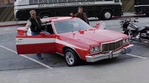 Starsky And Hutch Movie Car Starsky U0026 Hutch Action Comedy Crime