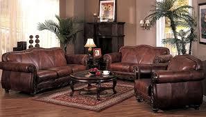 Pine Living Room Furniture Sets Unique Living Room Furniture Sets Ecoexperienciaselsalvador