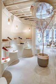 design shop shop interior design add photo gallery interior design shops