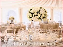 wedding flowers for tables klasyczne dekoracje weselne slubnaglowie pl slubne