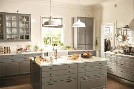 ikea kitchen ideas 2014 ikea kitchen pictures 2014 2016 kitchens image subscribed me