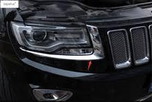 jeep grand 2014 accessories popular 2014 jeep grand accessories buy cheap 2014 jeep