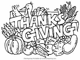 free thanksgiving activity sheets thanksgiving coloring