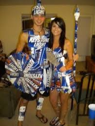 ultimate guide college guy halloween costumes