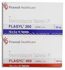 flagyl 400 used for loose motions doxycycline lyme disease treatment