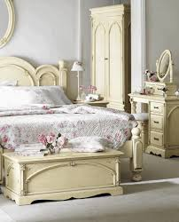 cheap bedroom furniture sets white wall paint color unique side
