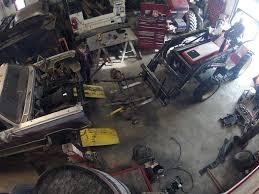 Dodge Ram Dually - 1985 dodge ram with a 5 9 l cummins u2013 engine swap depot