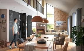 modern rustic design modern rustic design charming modern rustic kitchen design ideas