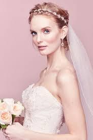 wedding accessories uk wedding accessories bridal accessories david s bridal