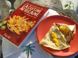 cuisine nord africaine cook book les merveilles de la cuisine africaine du nord au sud