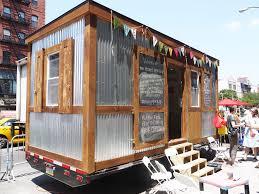 artbuilt mobile studio inhabitat u2013 green design innovation