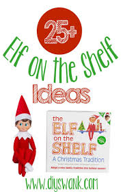 121 best elf on the shelf images on pinterest christmas ideas
