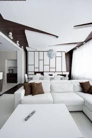 Bedroom Interior Design Sketches Related Image False Ceiling Pinterest Ceilings False