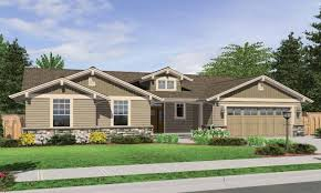 house plans craftsman ranch uncategorized craftman house plans for awesome modern craftsman