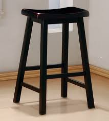 the most furniture wrought iron stool with carved back and arms