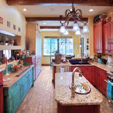 mexican southwest style interiors for the home pinterest