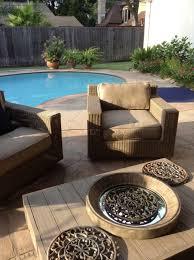 Patio Furniture In Houston Patio Furniture Restoration Houston Home Design Ideas U2022 Baxters