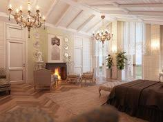 Modern European Interior Design Photo European Design - European home interior design