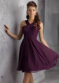 purple and orange wedding dress purple bridesmaid dresses oasis fashion