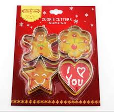 compare prices on christmas cutter cookies online shopping buy