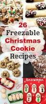 best christmas candy recipes roundup christmas candy favorite